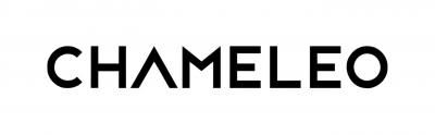 chameleo_logo_global-changer-partnerweb